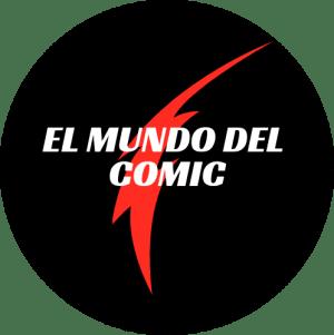 El Mundo del Comic