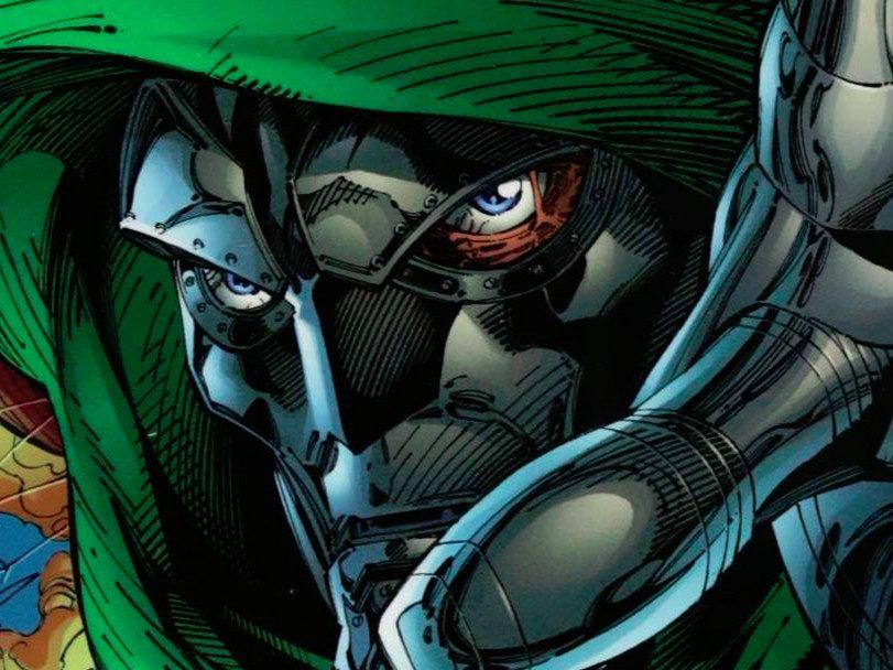 Reseña Heroes Reborn: Los 4 Fantásticos