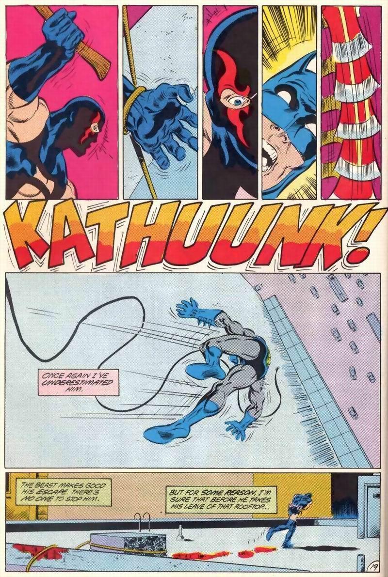 Batman. Guía de lectura - El Mundo del Comic