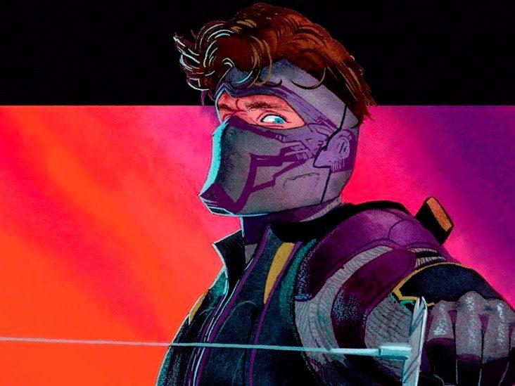 Reseña Ninjak contra el Universo Valiant