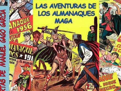 Reseña Historias Cortas de Manuel Gago # 2