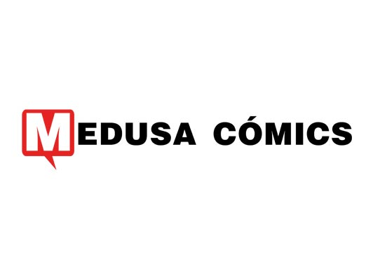 Novedades Medusa Cómics Febrero 2020
