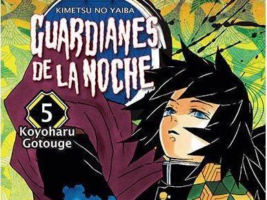 Noticia. Guardianes de la Noche record de ventas en Japón.