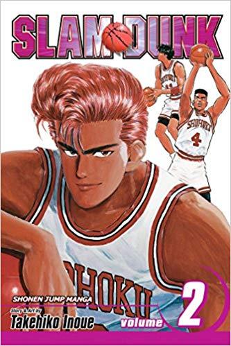 Demografías y géneros del Manga