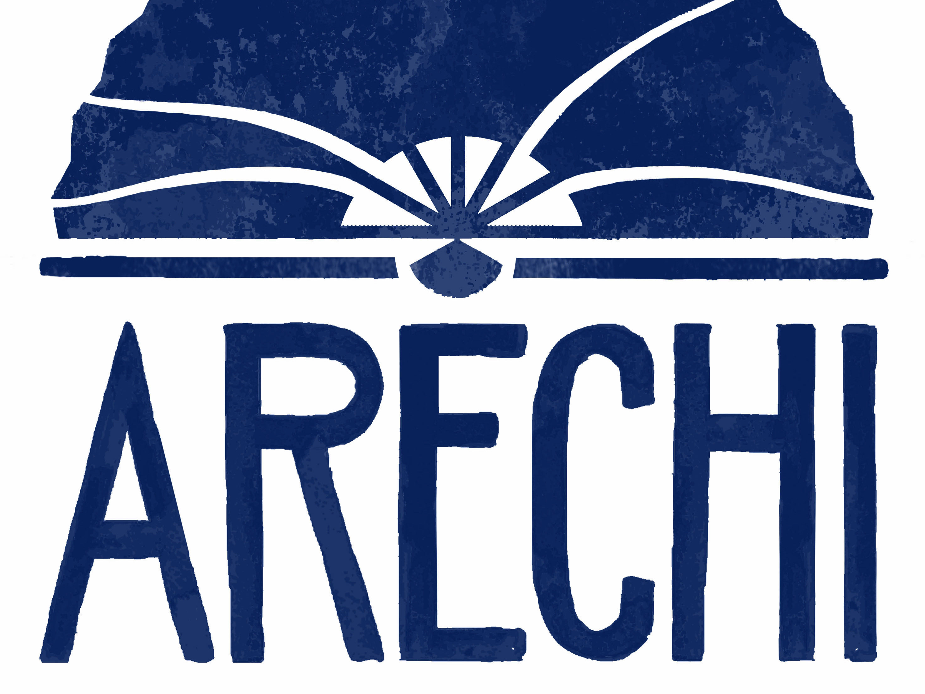 Noticia Arechi Manga. Yermo Ediciones