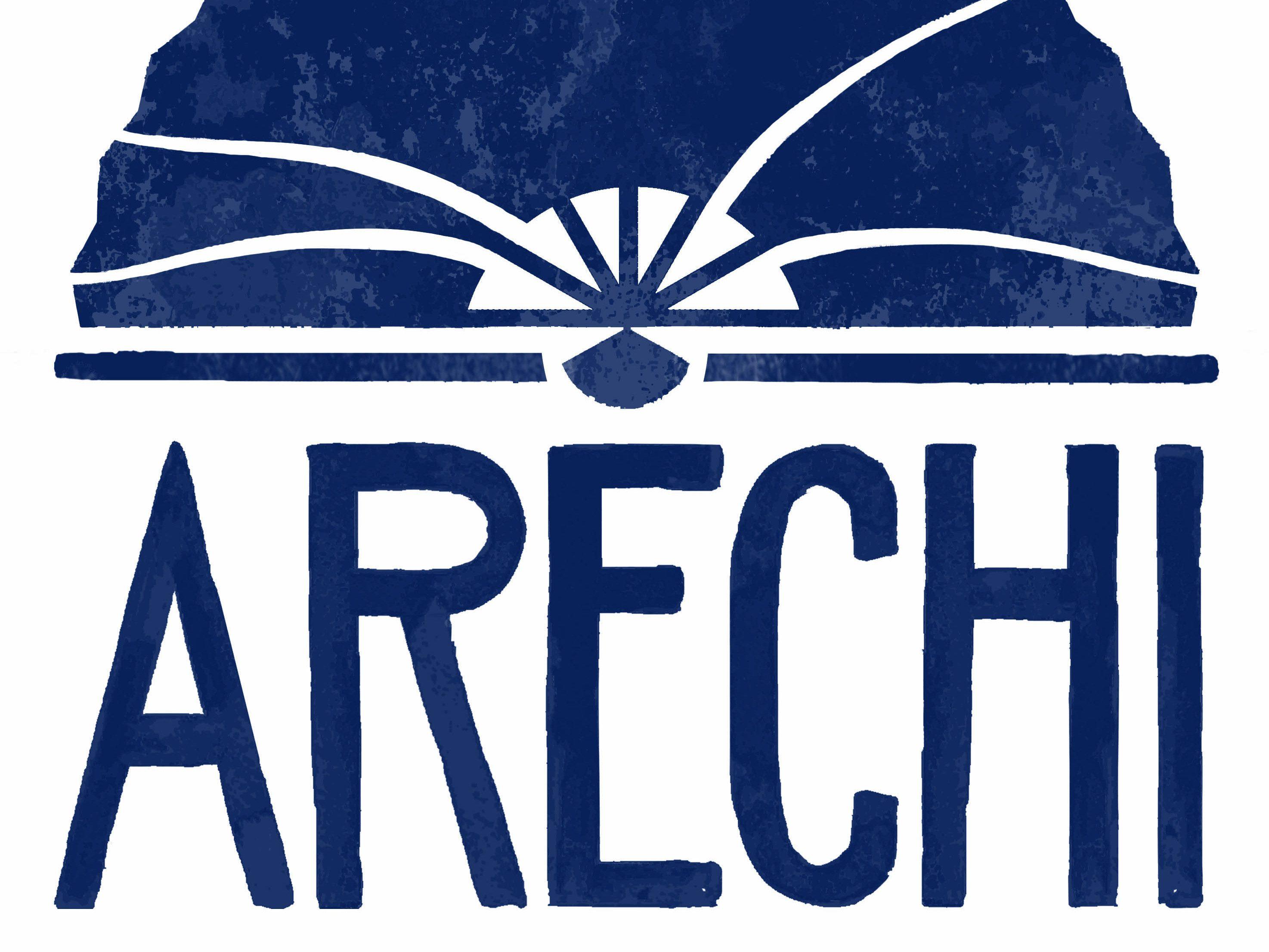 Novedades Arechi Manga Enero 2021
