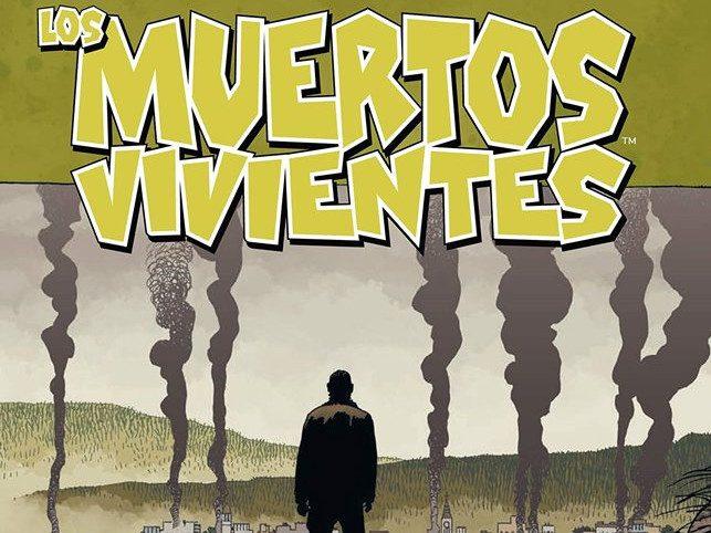 Novedades Planeta Comic de Marzo 2020