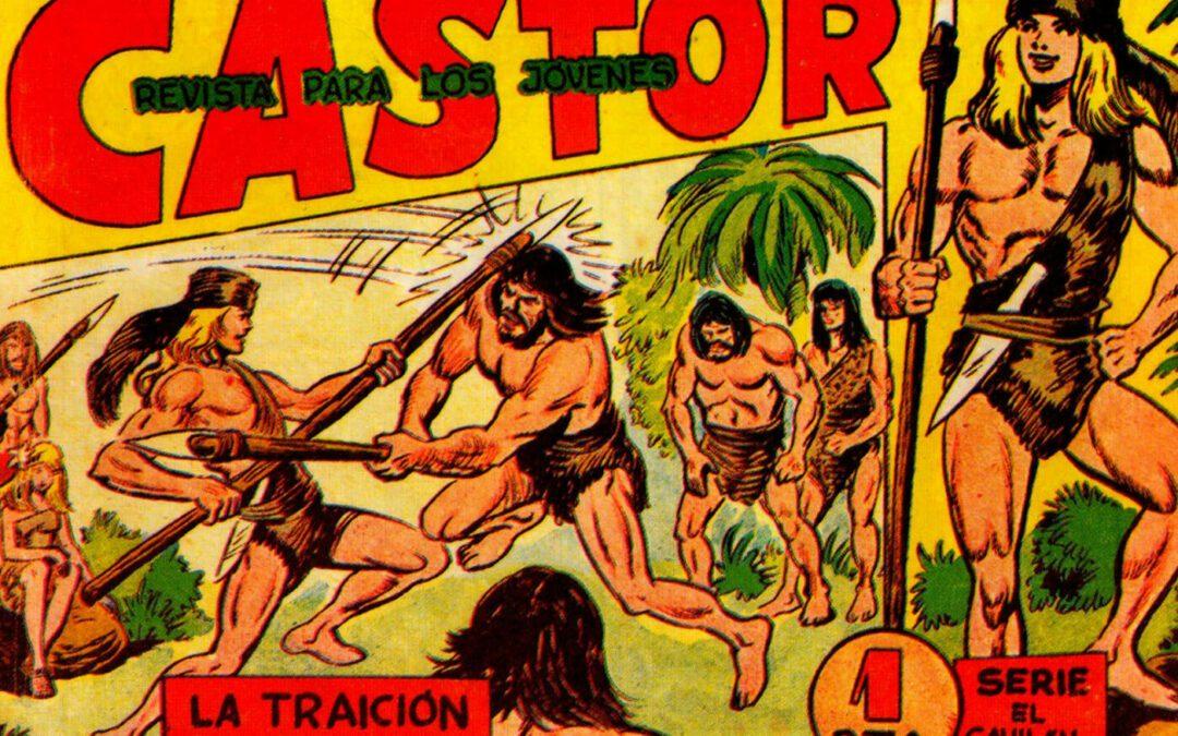 Castor