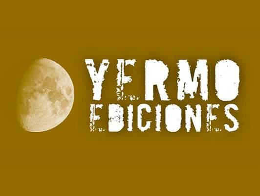 Novedades Yermo Ediciones Enero 2021