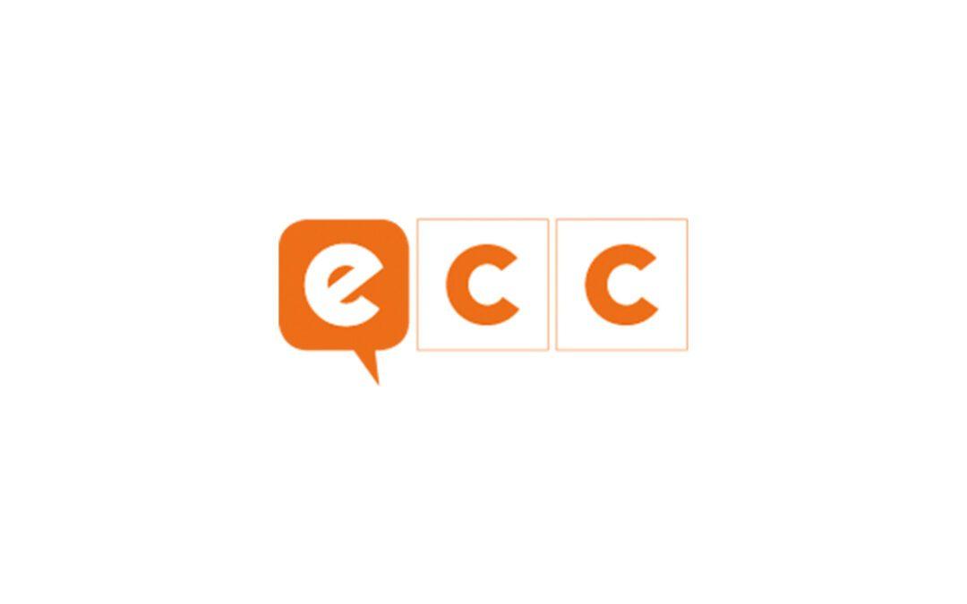 Novedades ECC Ediciones Mayo 2021