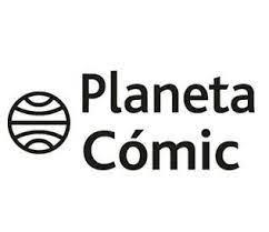 Novedades Planeta Cómic Abril 2021