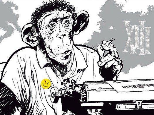 Aprende a escribir guiones. Dolmen Editorial.