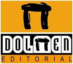 Calendario  Colección Sin Fronteras. Dolmen Editorial