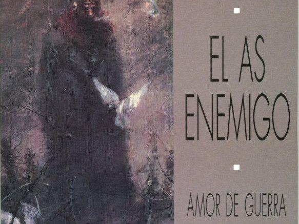As de Pique & El As Enemigo