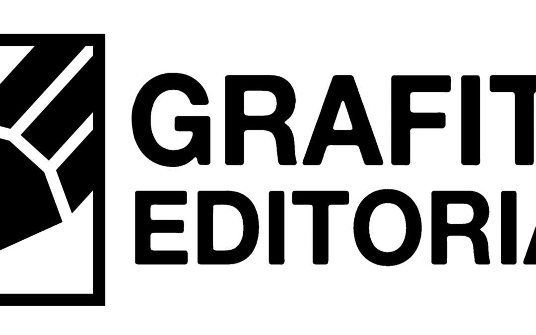 Calendario de firmas. Grafito Editorial.